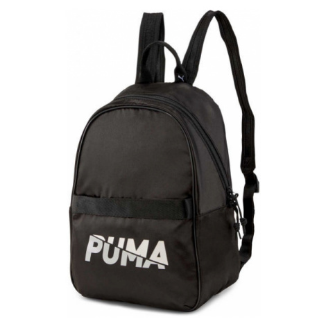 Puma CORE BASE BACKPACK - Dámsky batoh