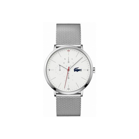 Pánske hodinky Lacoste 2011025