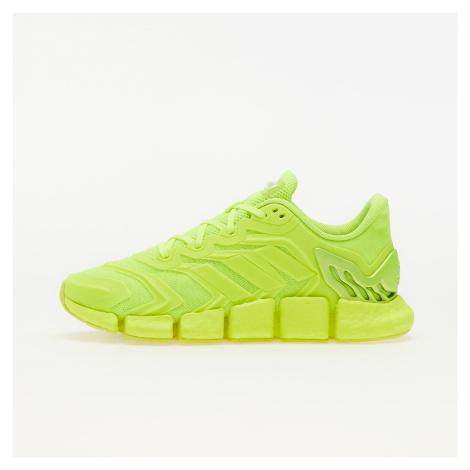 adidas Climacool Vento Solar Yellow/ Solar Yellow/ Core Black