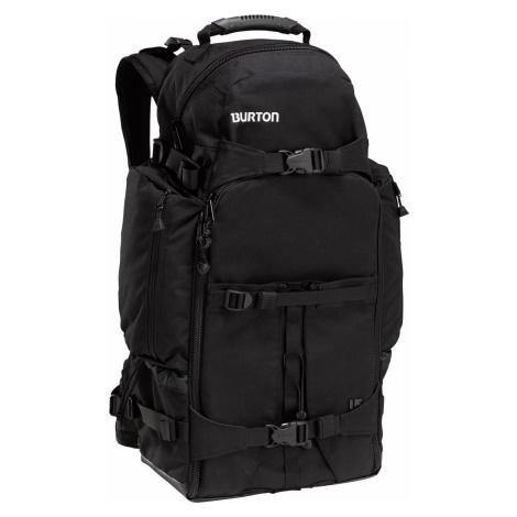 Burton F-stop Camera Backpack True Black