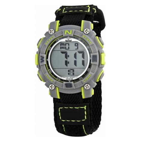 Bentime Detské hodinky 004-YP17736A-03