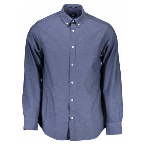 Gant pánska košeľa