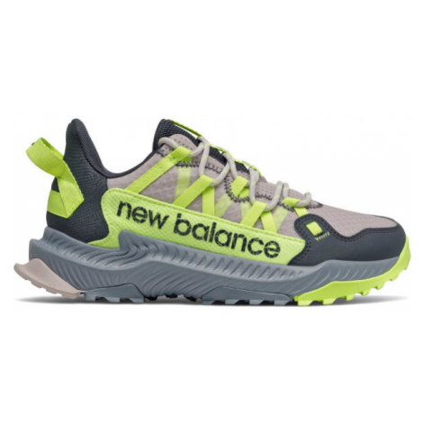 New Balance WTSHAML - Dámska bežecká obuv