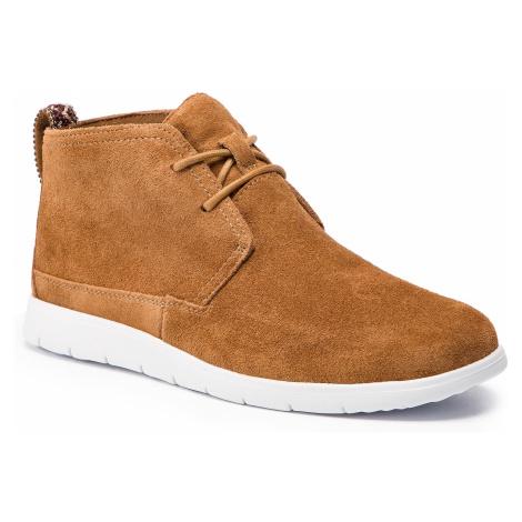 Outdoorová obuv UGG - M Freamon 1104188 M/Che