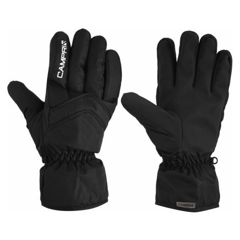 Campri Gloves Mens