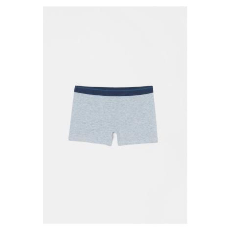OVS - Detské boxerky