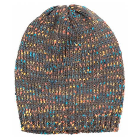 Art Of Polo Unisex's Hat cz17578