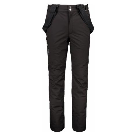Lyžařské kalhoty pánské TRIMM NARROW