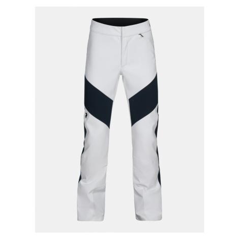 Nohavice Peak Performance Silvaplana Pants