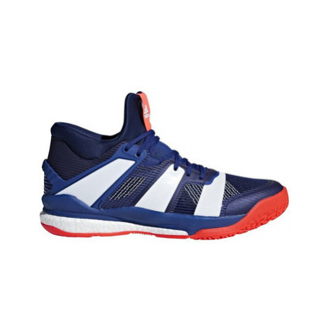 Topánky adidas Stabil X Mid CP9385