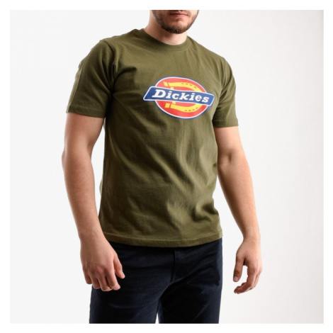 Dickies Horseshoe 06 00075 DKO