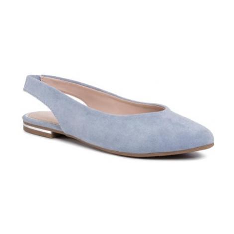 Sandále Jenny Fairy LS4774-18 Materiał tekstylny
