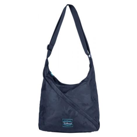 Willard CLARY - Dámska taška cez rameno