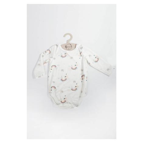 Jamiks - Body pre bábätká