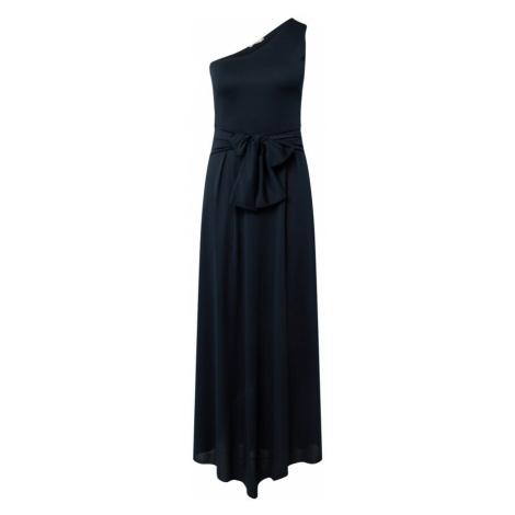 LTB Večerné šaty 'FAHOZE'  tmavomodrá