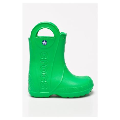 Crocs - Detské gumáky