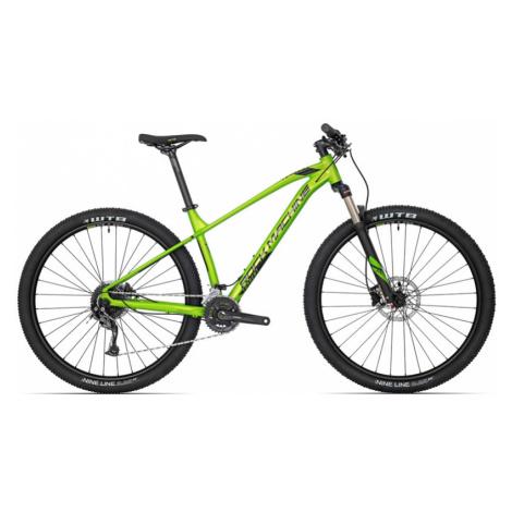 Bicykel Rock Machine 29 Torrent 30 zelený