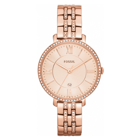 Fossil - Hodinky ES3546
