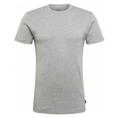 ESPRIT Tričko  sivá