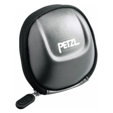 Púzdro Petzl Poche Tikka 2 E93990