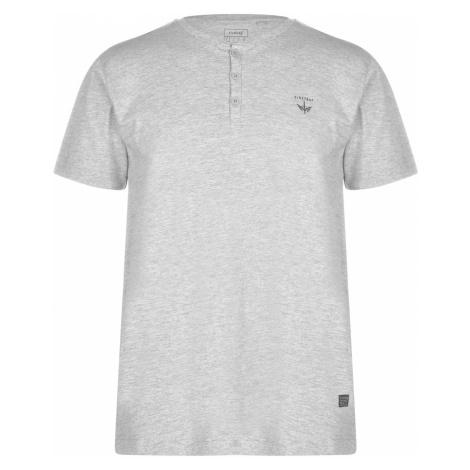 Firetrap Orbit T-Shirt Mens