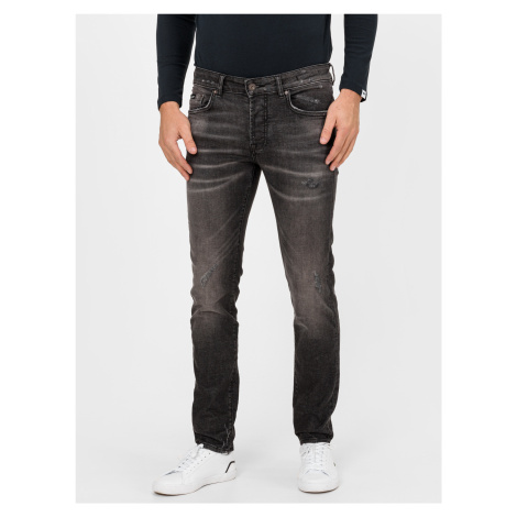Anders Jeans GAS