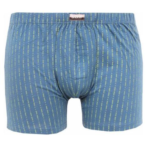 Men's boxers Andrie kerosene (PS 5431 A)