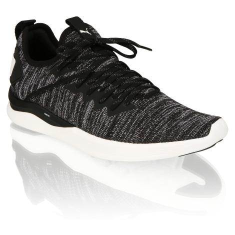 Pánske indoorové topánky Puma