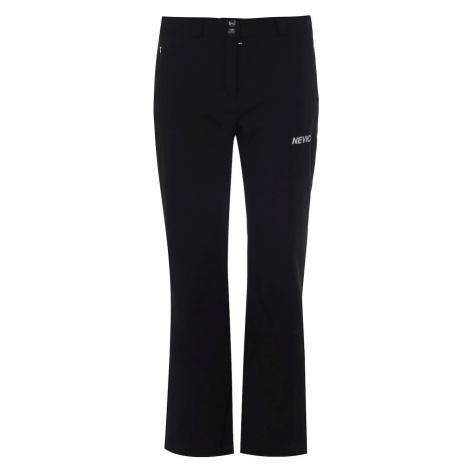 Nevica Softshell Pants Ladies