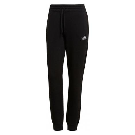 Dámske športové nohavice Adidas