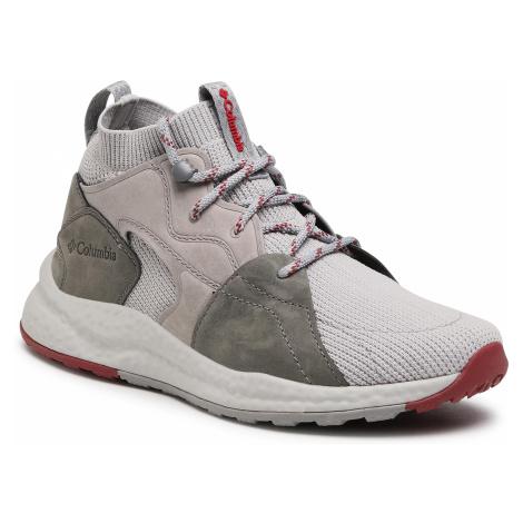 Sneakersy COLUMBIA