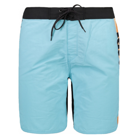 Men's shorts Rip Curl BOARDSHORT SWITCH 19'' BOARDSHORT