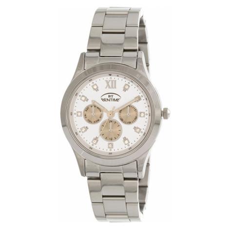 Bentime Dámské analogové hodinky 007-9M-10562A