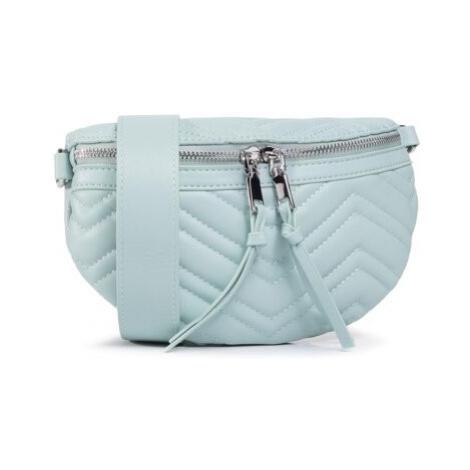 Dámské kabelky DeeZee EBG13329 koža ekologická