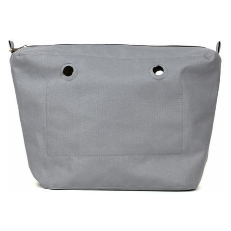 Obag.sk vnútorná taška grey