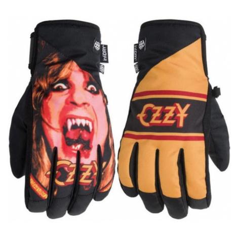 686 Ozzy Osbourne