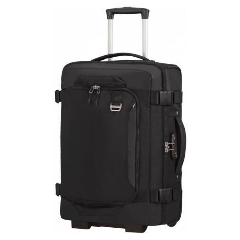 Pánske cestovné tašky Samsonite