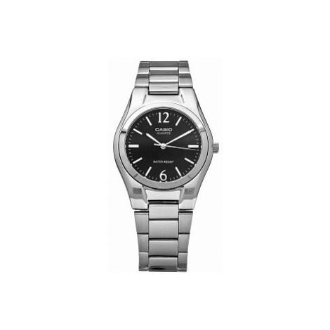 Pánske hodinky Casio MTP-1253D-1ADF