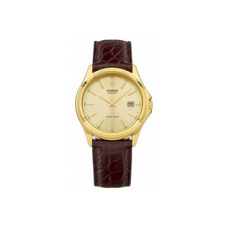 Pánske hodinky Casio MTP-1183Q-9ADF