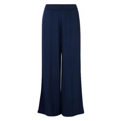 O'Neill LW ESSENTIALS PANTS tmavo modrá - Dámske nohavice