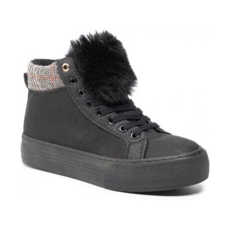 Šnurovacia obuv Jenny Fairy WSH217006-2