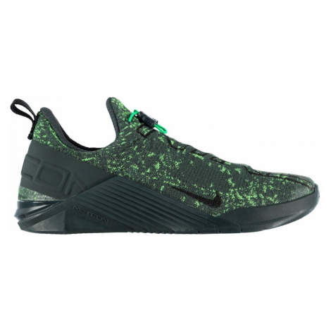 Nike Metcon Flyknit Mens Training Shoes