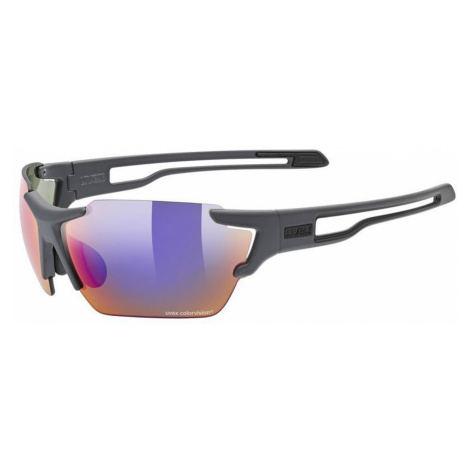 uvex sportstyle 803 colorvision 5599