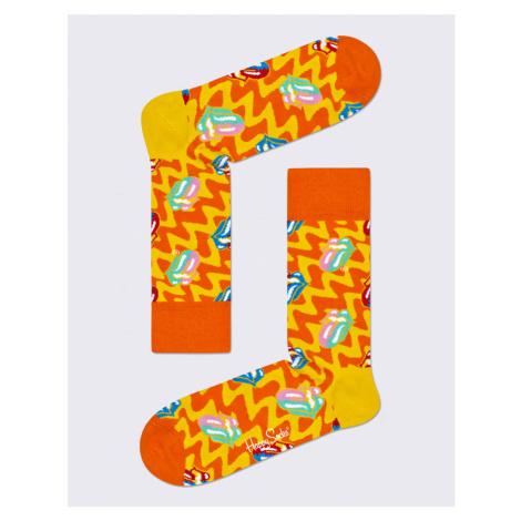 Happy Socks Rolling Stones Beast of Burden RLS01-2200