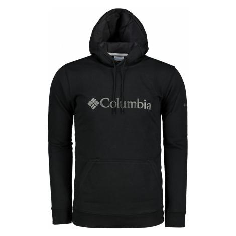 Pánska mikina Columbia Basic Logo