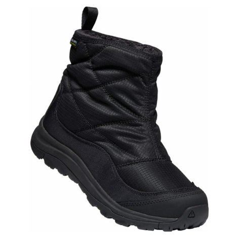 Dámska zimná obuv KEEN TERRADORA II ANKLE PULL-ON WP W