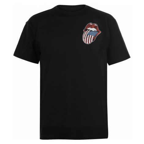 Official Rolling Stones T Shirt
