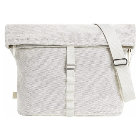 Halfar Látková taška cez rameno LOOM