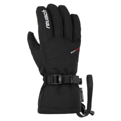 Reusch OUTSET R-TEX XT - Pánske zimné rukavice