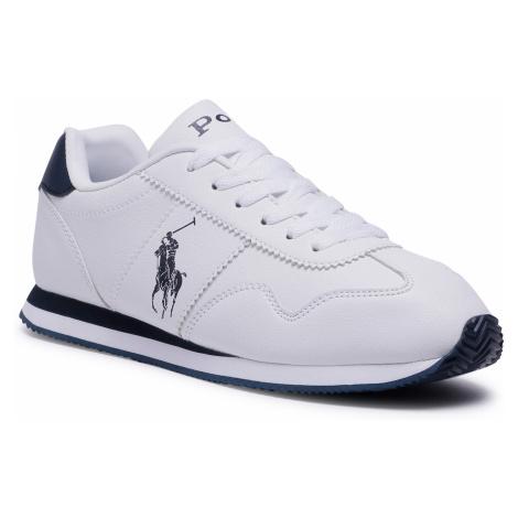 Sneakersy POLO RALPH LAUREN
